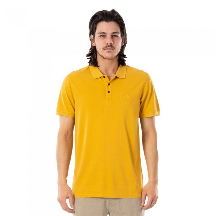 [해외]립컬 Faded 14138044901 Mustard