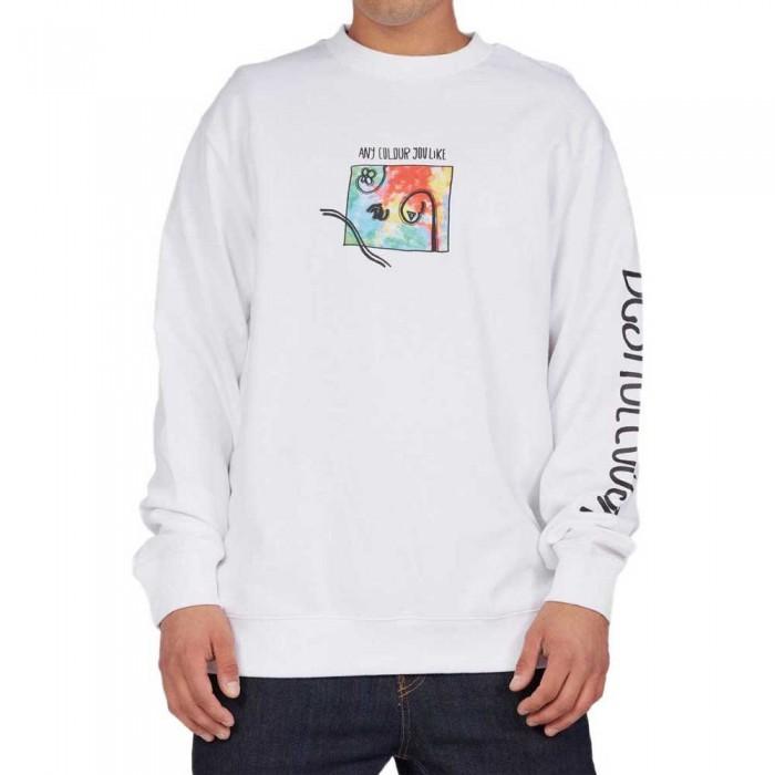 [해외]DC슈즈 Any Colour 14137986481 White