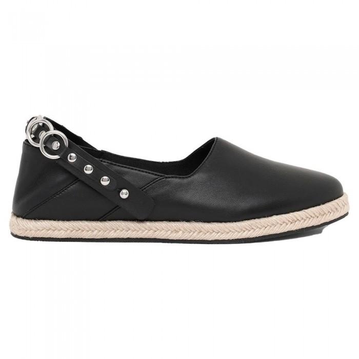 [해외]디젤 Lima Shoes Black