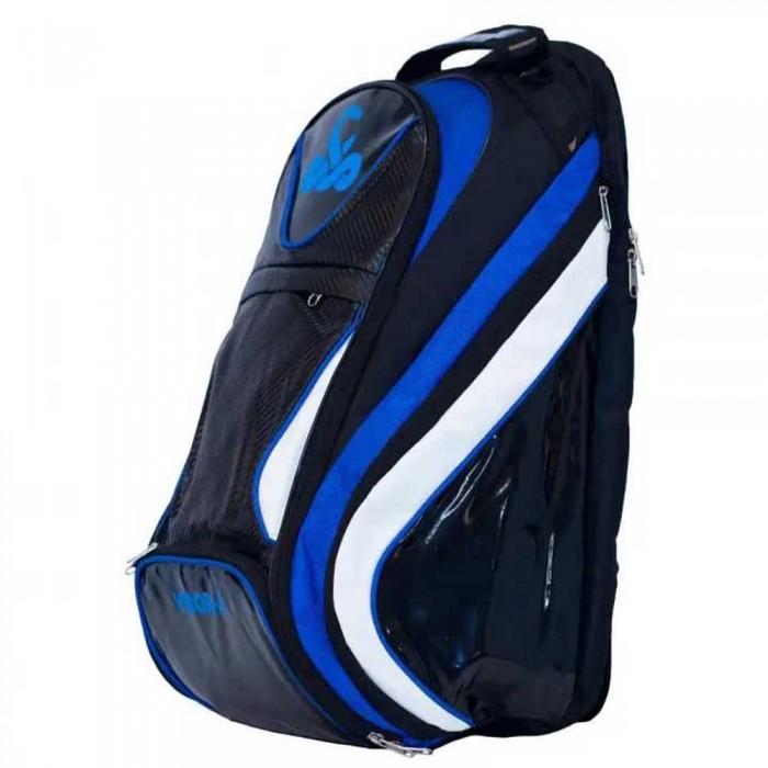 [해외]VIBORA Silver 12138025105 Blue
