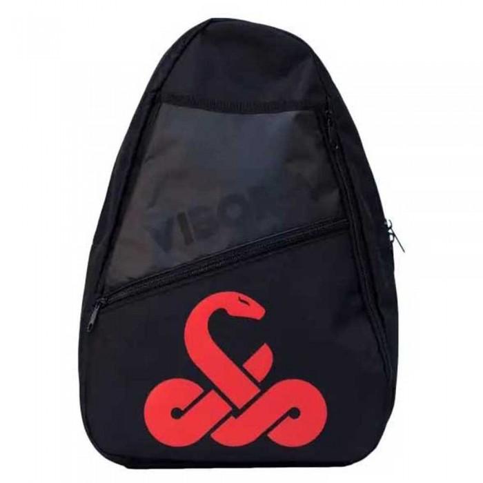 [해외]VIBORA Arcoiris 12138025107 Red