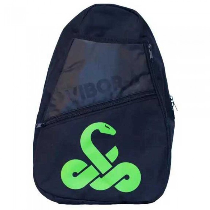 [해외]VIBORA Arcoiris 12138025111 Green Fluor