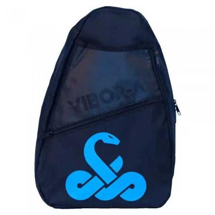 [해외]VIBORA Arcoiris 12138025112 Blue