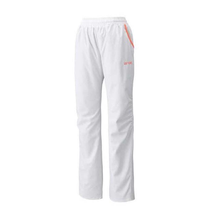 [해외]YONEX Yone Team 67014 Long Pants 121296321