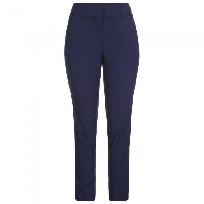 [해외]루카 Ylapuusti Long Pants 12138050997 Dark Blue