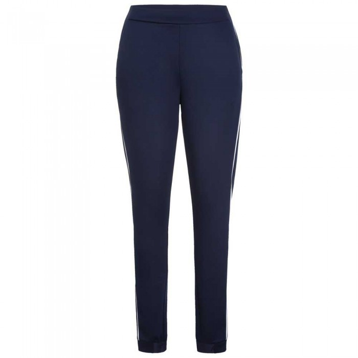[해외]루카 Ylakari Long Pants 12138051037 Dark Blue