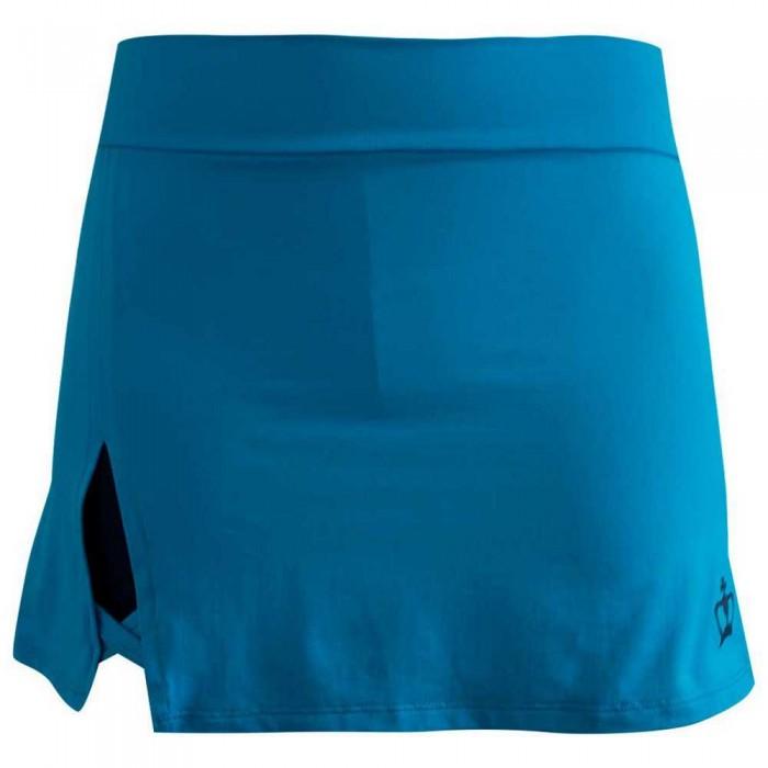 [해외]BLACK CROWN Rosas 12138002506 Blue Turquoise