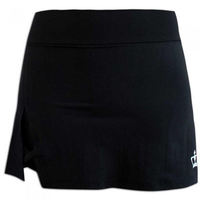 [해외]BLACK CROWN Rosas 12138002508 Black