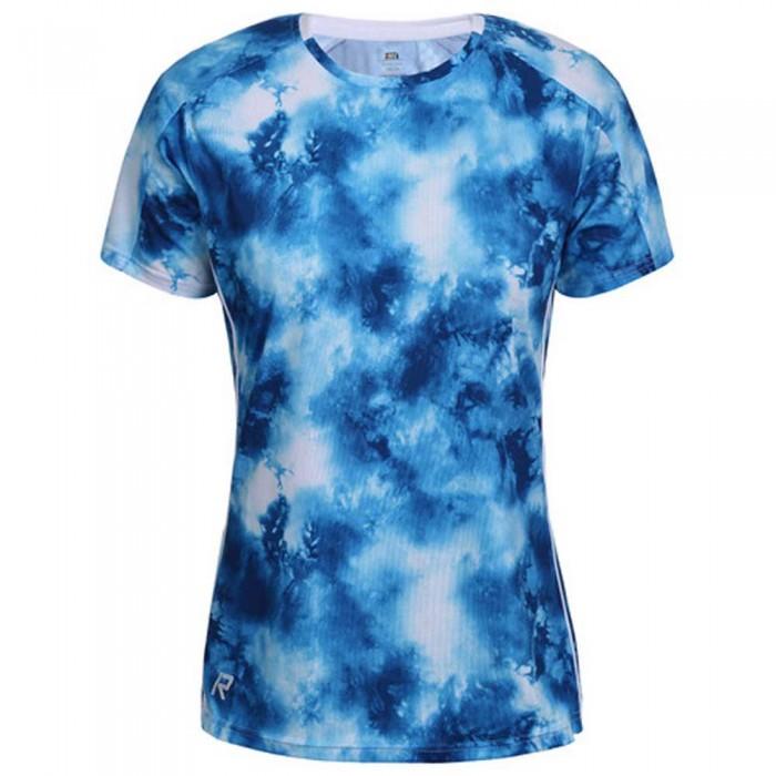 [해외]루카 Yloine 12138051010 Dark Blue