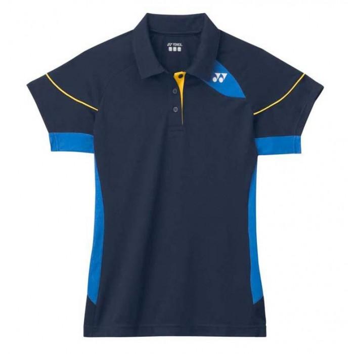 [해외]YONEX Polo Team L2453ex 121296323