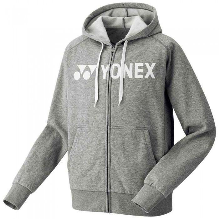 [해외]YONEX YW0018 12137991939 Gray