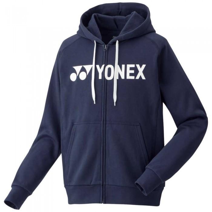 [해외]YONEX YW0018 12137991940 Navy Blue