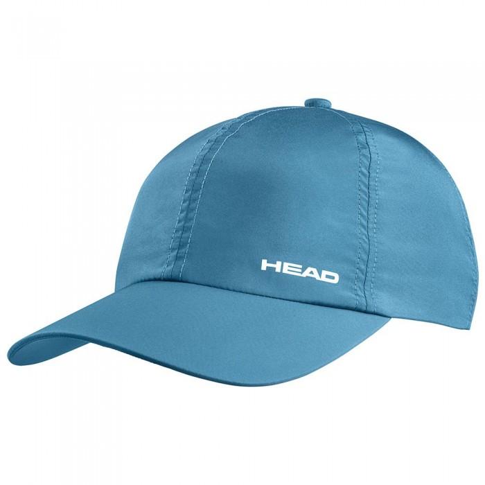 [해외]헤드 RACKET Light Function Tonal 12137933777 Blue / White