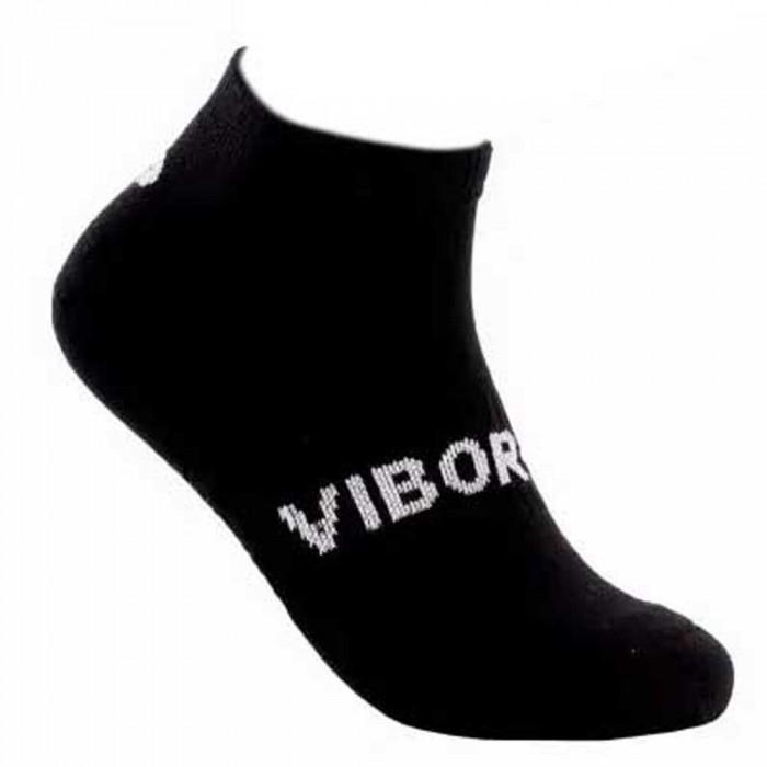[해외]VIBORA Mamba 12138025080 Black