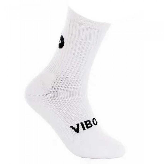 [해외]VIBORA Mamba 12138025083 White