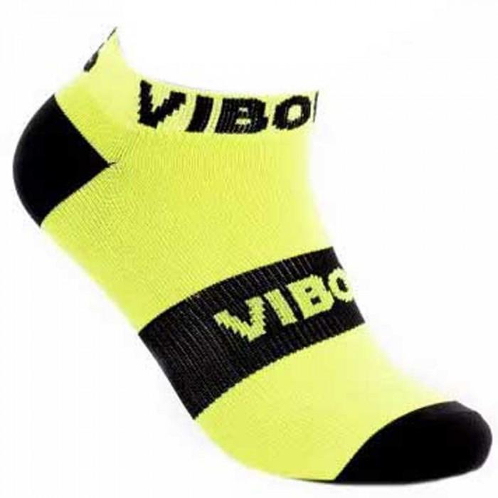 [해외]VIBORA Kait 12138025084 Yellow Fluor / Black