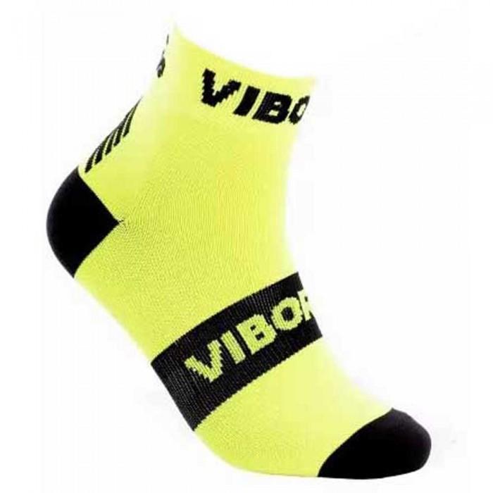 [해외]VIBORA Kait 12138025086 Yellow Fluor / Black