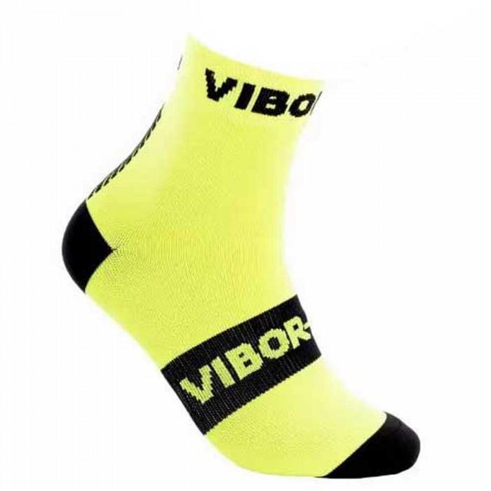 [해외]VIBORA Kait 12138025088 Yellow Fluor / Black