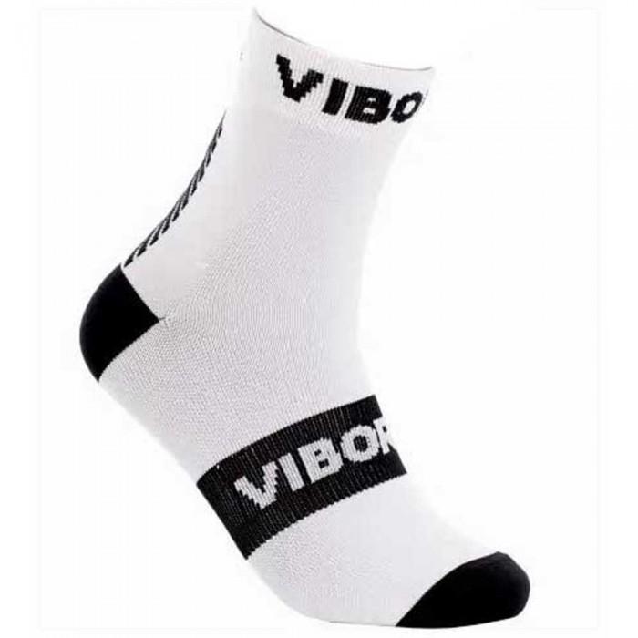 [해외]VIBORA Kait 12138025089 White / Black