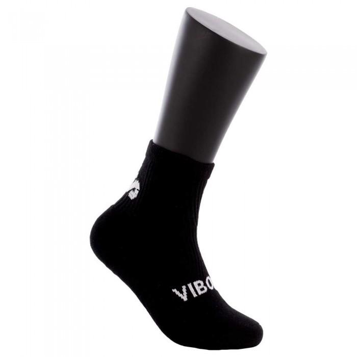 [해외]VIBORA Mamba 12138027182 Black