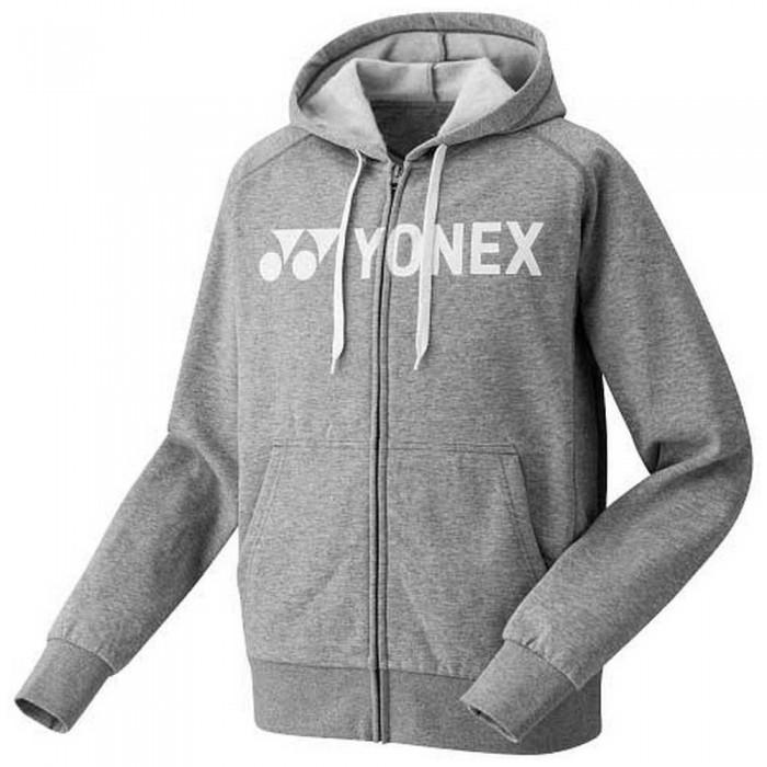 [해외]YONEX YM0018EX 12137991932 Gray