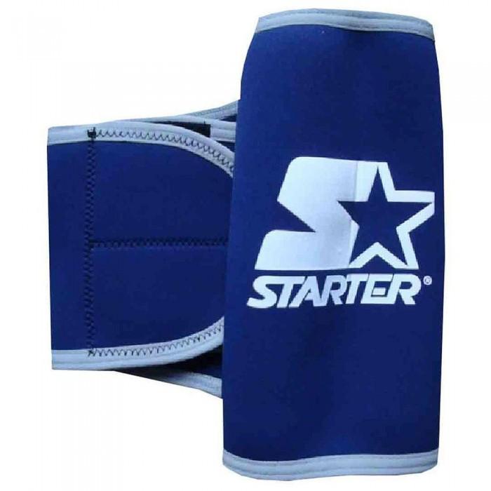 [해외]STARTER Neoprene Girdle 7138012582 Blue