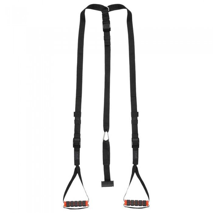 [해외]카살 PRF Multi Balance Trainer 7137663044 Black