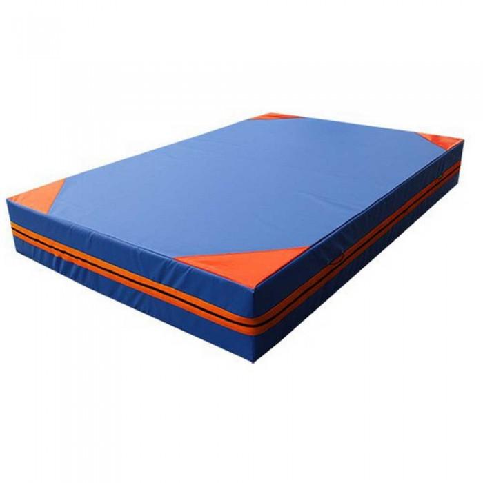 [해외]SOFTEE 0013217 7137567671 Blue / Orange