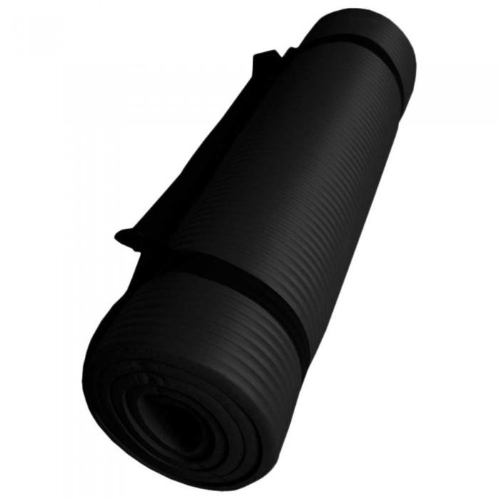 [해외]SOFTEE Matrixcell 1.5 cm 7137833375 Black