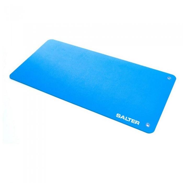 [해외]SALTER Spongy Tissue 7137838600 Blue