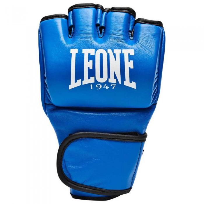 [해외]LEONE1947 Contest 7137759392 Blue