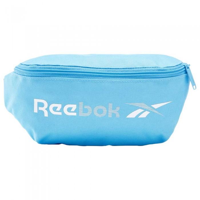 [해외]리복 Essentials 7137939837 Radiant Aqua