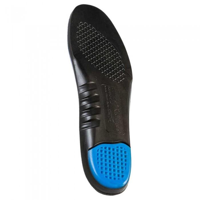[해외]TULIS Roadrunners 7138016971 Blue / Black