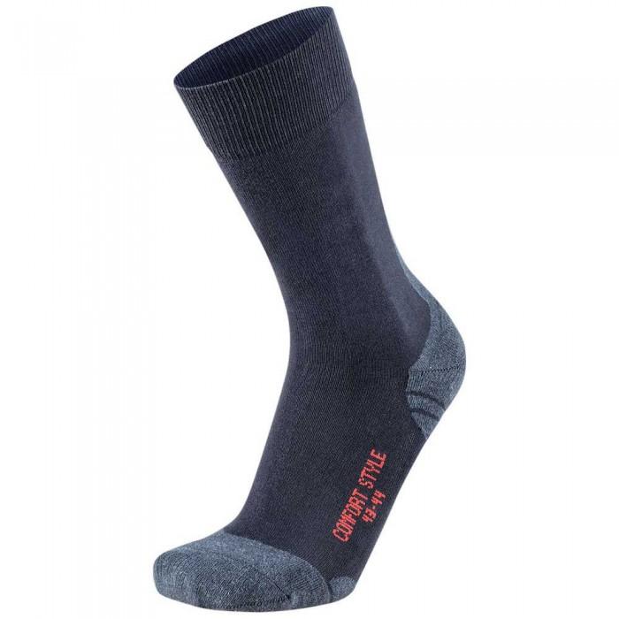 [해외]UYN Athlesyon Comfort Style 7138024788 Night Blue
