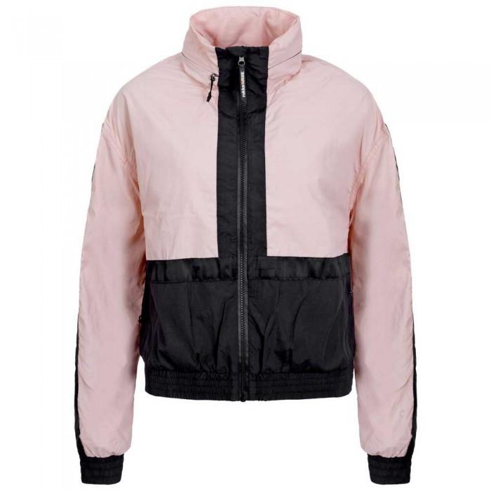 [해외]루카 Yrjako 7138051265 Light Pink