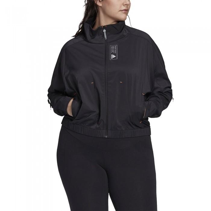 [해외]아디다스 Sportswear Primeblue Big 7137925978 Black