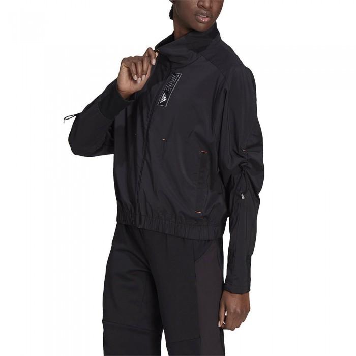[해외]아디다스 Sportswear Primeblue 7137925980 Black