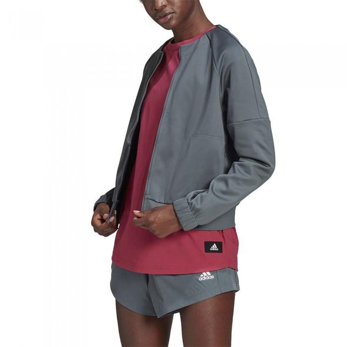 [해외]아디다스 Sportswear Most Versatile Player 7137925984 Blue Oxide