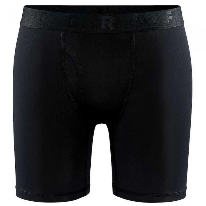 [해외]크래프트 Core Dry 6´´ 7137999056 Black