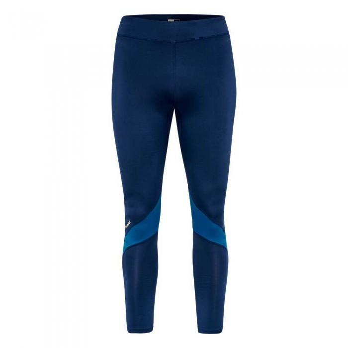 [해외]험멜 Alonzo 7137971645 Medieval Blue