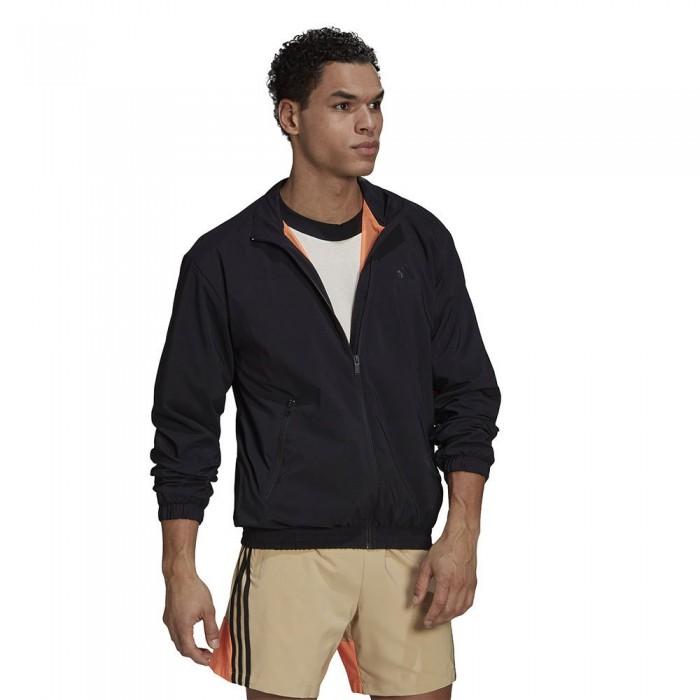 [해외]아디다스 Sportswear 3 Stripes 7137927254 Black