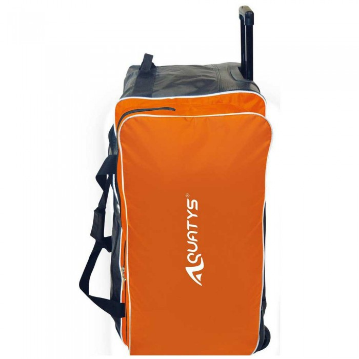 [해외]AQUATYS Roller Plus 135L 10138059128 Orange
