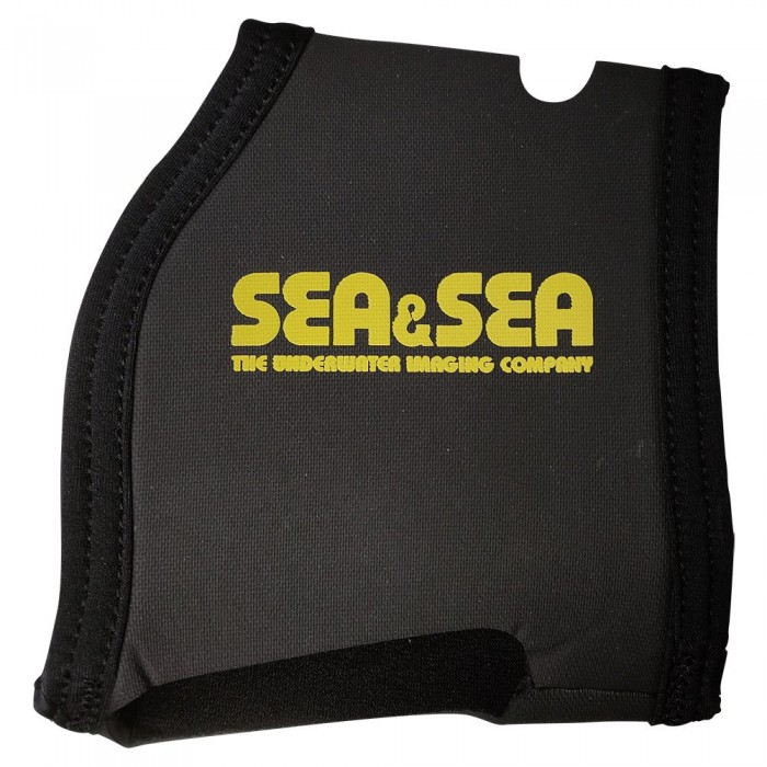 [해외]SEA AND SEA Flash YS-D3 10138027437