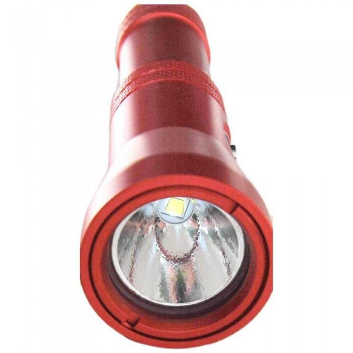 [해외]AQUATYS Aqualite 950 PRO 10138059131 Red