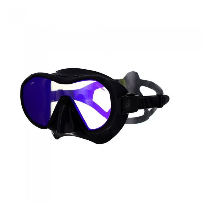 [해외]아펙스 VX1 10137984923 Grey UV