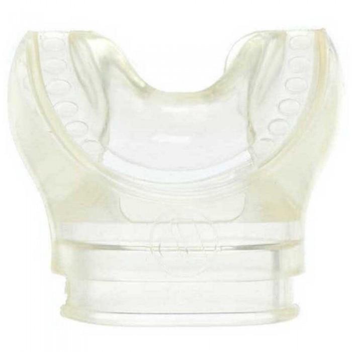 [해외]아펙스 Comfobite Mouthpiece 10137980772 Clear