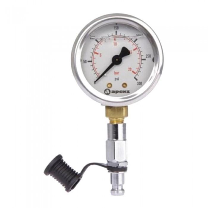 [해외]아펙스 Pressure Tester 10137691348