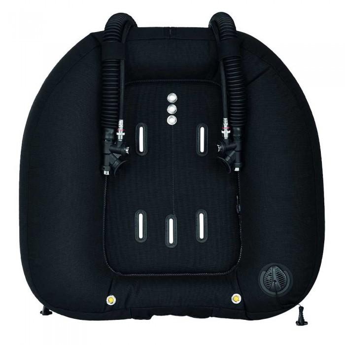 [해외]아펙스 WTX-D60R Twin 10137980778 Black