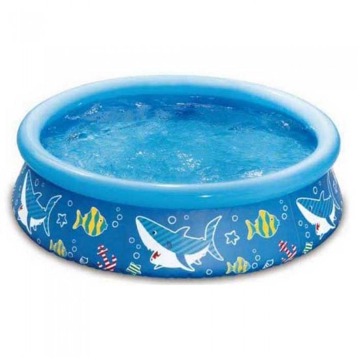 [해외]MOUNTFIELD SWING Kids 6138056313 Blue