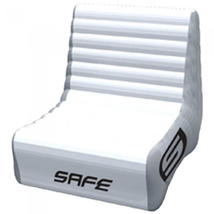 [해외]SAFE WATERMAN Armchair 6138035061 White